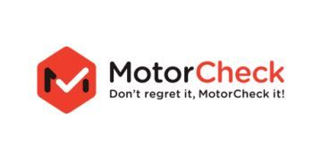 Motorcheck
