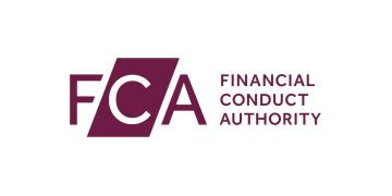 Financial Conduct Authority